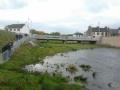 clonmel-dry-bridge-october-2013