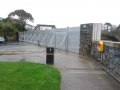 floodwalls-in-clonmel