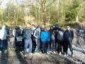 glenary-river-trip-2013-6