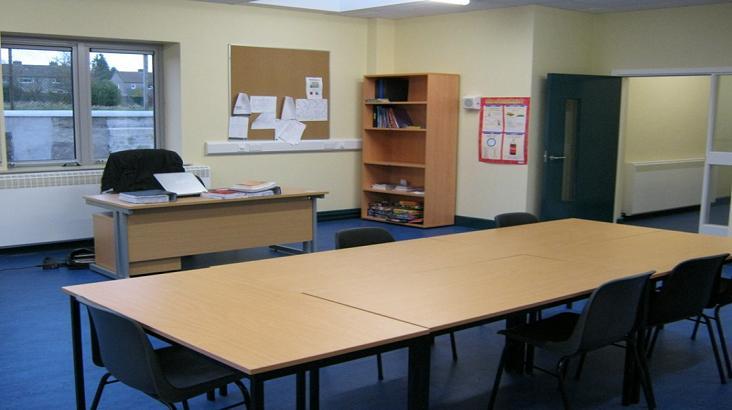 asd_classroom2(1)
