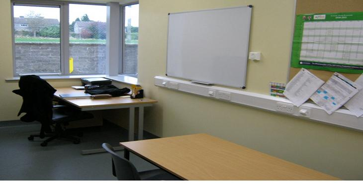 classroom_asd(1)