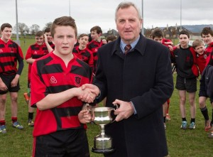 High_Schools_CBS_ClearyCup_1415_Article_rdax_80
