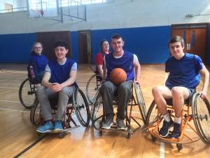 wheelchair4