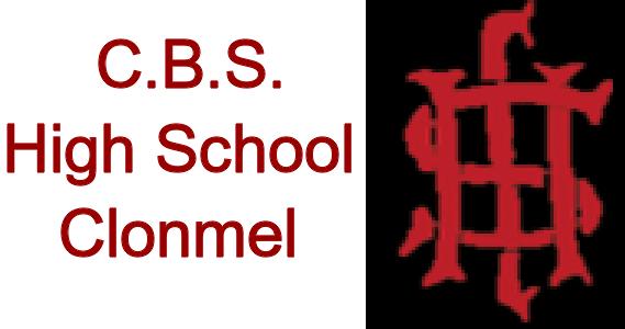 CBS High School